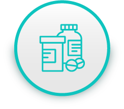 Anderson Walk-In Medical Clinic - Prescriptions