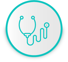Anderson Walk-In Medical Clinic - Primary Care